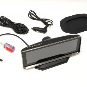 NVS001 ナイトビジョンベーシックパッケージ